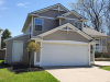 Photo of 5586 W Grove Drive, Kentwood, MI 49512 (MLS # 20014347)