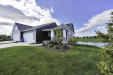 Photo of 3707 Black Star Cove, Unit 9, Hudsonville, MI 49426 (MLS # 20014365)