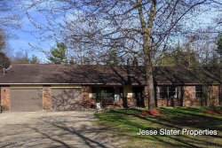 Photo of 3881 12th Street, Wayland, MI 49348 (MLS # 20014392)