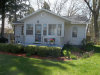Photo of 4665 Grand Haven Road, Norton Shores, MI 49441 (MLS # 20014462)