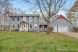 Photo of 6903 Aspen Street, Allendale, MI 49401 (MLS # 20014482)