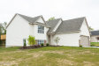 Photo of 5883 Birdsong Court, Kentwood, MI 49508 (MLS # 20014484)