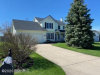 Photo of 1478 Edgeknoll Drive, Kentwood, MI 49508 (MLS # 20014491)