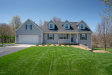 Photo of 2172 Winston View Drive, Cedar Springs, MI 49319 (MLS # 20014525)