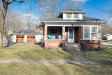 Photo of 25 S Grant Street, Galesburg, MI 49053 (MLS # 20014583)