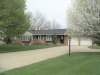 Photo of 2990 32nd Avenue, Hudsonville, MI 49426 (MLS # 20014604)