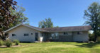 Photo of 11390 Cleveland Street, Nunica, MI 49448 (MLS # 20014642)