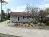 Photo of 316 S Jefferson Street, Coldwater, MI 49036 (MLS # 20014754)