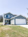 Photo of 137 Grandview Street, Galesburg, MI 49053 (MLS # 20014806)