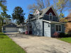 Photo of 516 Green Street, South Haven, MI 49090 (MLS # 20014815)
