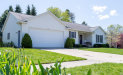 Photo of 852 Bergin Farm Court, Kentwood, MI 49508 (MLS # 20014925)