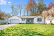 Photo of 4056 Quail Run Drive, Hudsonville, MI 49426 (MLS # 20014961)