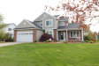 Photo of 6670 Crystal Downes Court, Caledonia, MI 49316 (MLS # 20014983)
