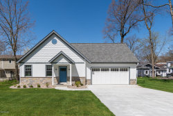 Photo of 266 E Gull Lake Drive, Augusta, MI 49012 (MLS # 20015199)