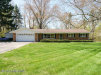 Photo of 800 Sunset Drive, South Haven, MI 49090 (MLS # 20015214)