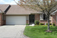 Photo of 1710 Stonegate Drive, Unit 37, Hudsonville, MI 49426 (MLS # 20015238)