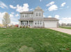 Photo of 4146 Springhill Drive, Hudsonville, MI 49426 (MLS # 20015292)