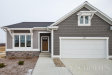 Photo of 3456 Golden Eagle Way, Unit 20, Hudsonville, MI 49426 (MLS # 20015391)