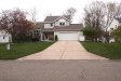 Photo of 7344 Tory Drive, Hudsonville, MI 49426 (MLS # 20015405)