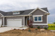 Photo of 3442 Golden Eagle Way, Unit 24, Hudsonville, MI 49426 (MLS # 20015429)