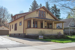 Photo of 513 Lagrange Street, South Haven, MI 49090 (MLS # 20015524)
