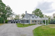 Photo of 2700 Lake Drive, East Grand Rapids, MI 49506 (MLS # 20015548)