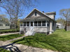 Photo of 1325 Woodlawn Avenue, Grand Haven, MI 49417 (MLS # 20015816)
