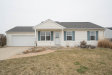 Photo of 241 Ilene Street, Galesburg, MI 49053 (MLS # 20015933)