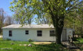 Photo of 3408 30th Street, Hopkins, MI 49328 (MLS # 20015951)