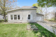 Photo of 195 New Street, Galesburg, MI 49053 (MLS # 20015999)