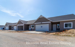 Photo of 1097 Countryair Drive, Unit 46, Wayland, MI 49348 (MLS # 20016055)