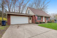 Photo of 630 Midway Avenue, Holland, MI 49423 (MLS # 20016062)