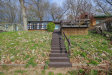 Photo of 10383 Walnut Drive, Three Rivers, MI 49093 (MLS # 20016066)