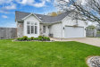 Photo of 6469 Edgeknoll Court, Kentwood, MI 49508 (MLS # 20016101)