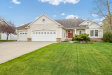 Photo of 3504 Foxtail Court, Hudsonville, MI 49426 (MLS # 20016398)