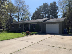 Photo of 201 Pennbrook Trail, Battle Creek, MI 49017 (MLS # 20016446)