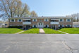Photo of 5372 36th Avenue, Unit 19, Hudsonville, MI 49426 (MLS # 20016455)