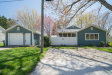 Photo of 7410 Washington Street, South Haven, MI 49090 (MLS # 20016602)