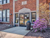 Photo of 500 Erie St 210, South Haven, MI 49090 (MLS # 20016659)