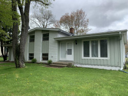 Photo of 1282 S 24th Street, Battle Creek, MI 49015 (MLS # 20016679)