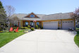 Photo of 5668 16th Avenue, Hudsonville, MI 49426 (MLS # 20016710)