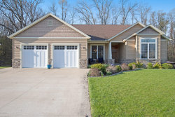 Photo of 327 Abbington Circle, Battle Creek, MI 49015 (MLS # 20016730)