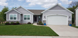 Photo of 7207 Blue Jay Drive, Allendale, MI 49401 (MLS # 20016914)