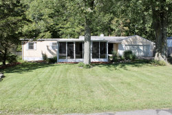 Photo of 2247 Parker Drive, Wayland, MI 49348 (MLS # 20016961)