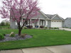 Photo of 5401 Stevendale Drive, Hudsonville, MI 49426 (MLS # 20017054)