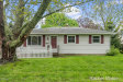 Photo of 4015 Omaha Street, Grandville, MI 49418 (MLS # 20017168)