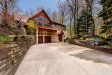 Photo of 12759 Highland Shores Drive, Sawyer, MI 49125 (MLS # 20017175)
