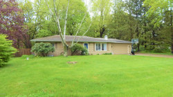 Photo of 13084 Hoyt Drive, Battle Creek, MI 49014 (MLS # 20017289)