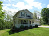 Photo of 12770 Indian Meadows Drive, Cedar Springs, MI 49319 (MLS # 20017483)