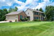Photo of 7047 Summit Hill Court, Caledonia, MI 49316 (MLS # 20017526)